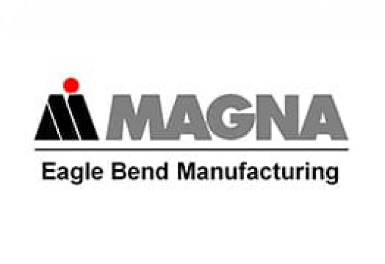 Eagle Bend Manufacturing